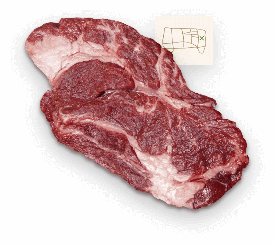 ecobeef-products-product5