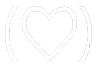 Heartstone-logo-white-clean